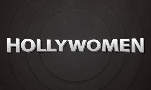 Hollywomen-Featured-Rect-520